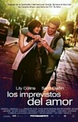 Los Imprevistos Del Amor En 2020 Peliculas Romanticas En Espanol