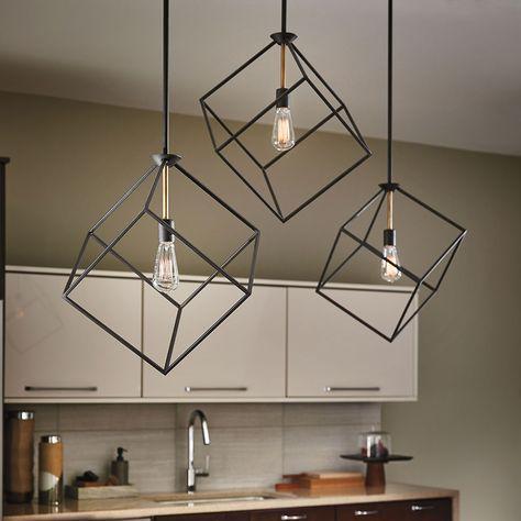 INTER Luminaires (interluminaires) on Pinterest - air conditionne maison prix