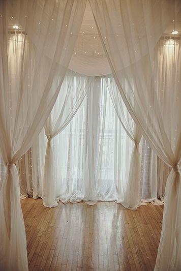 228 best deity brooklyn wedding decor images on pinterest junglespirit Images