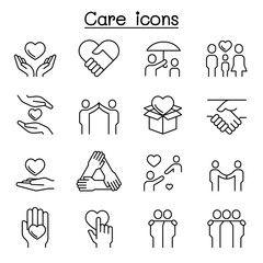Free Icon Download Messenger Free Icon Set Icon Set Vector Icon Design