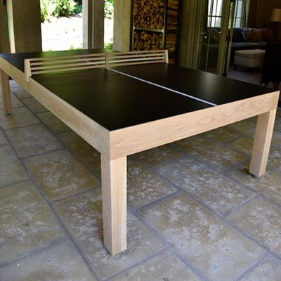 Ping Pong Table For Sale Buy Custom Ping Pong Table Ping Pong