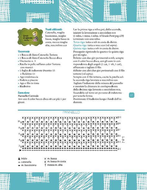 Zhurnal Posvyashen Sozdaniyu Sumok Vyazanie Kryuchkom Obvyazka Gotovyh Karkasov Dekor I Originalnoe Pletenie Obsuzhdenie Na Li In 2020 Bag Pattern Word Search Puzzle Words