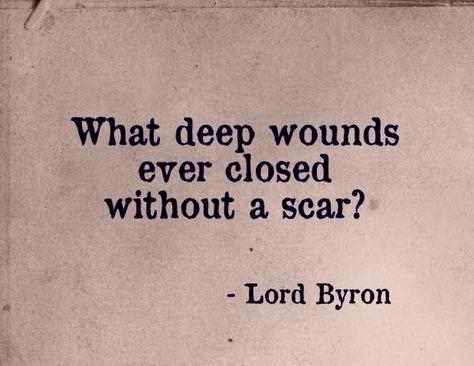 Top quotes by Lord Byron-https://s-media-cache-ak0.pinimg.com/474x/55/13/04/5513041092a8d2d5e5ce8c018ba9c7bd.jpg
