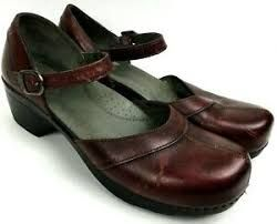 the most comfortable womens dress shoes