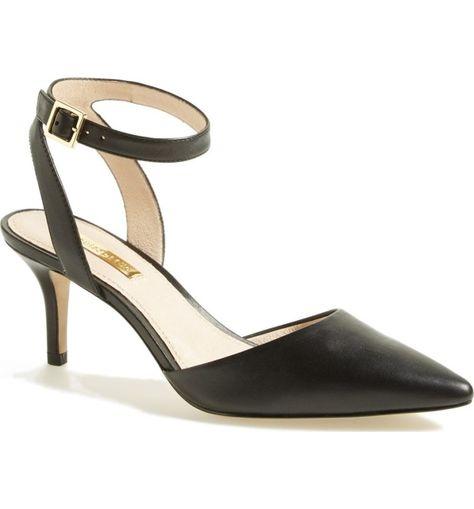 d2c27f9286 Cole Haan Anica Crisscross Sandal Women's Sandals | Clothes/Accessories |  Sandals, Footwear, Cole haan