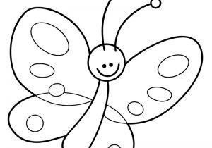 97 Einzigartig Ausmalbilder Schmetterling Mit Blume Fotografieren Ausmalbilder Schmetterling Ausmalbilder Ausmalen