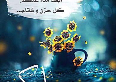 صور عن يوم الجمعة عالم الصور Artist Quotes Islamic Pictures Islam Facts