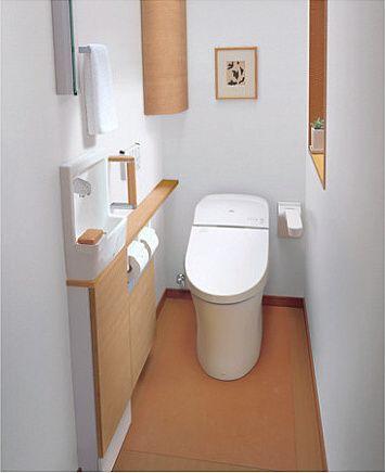 Toto 手洗器 スリムタイプc 埋込あり カウンタータイプ 1200サイズ Uld22 Rakutenichiba 楽天 トイレのデザイン トイレ インテリア Toto 浴槽