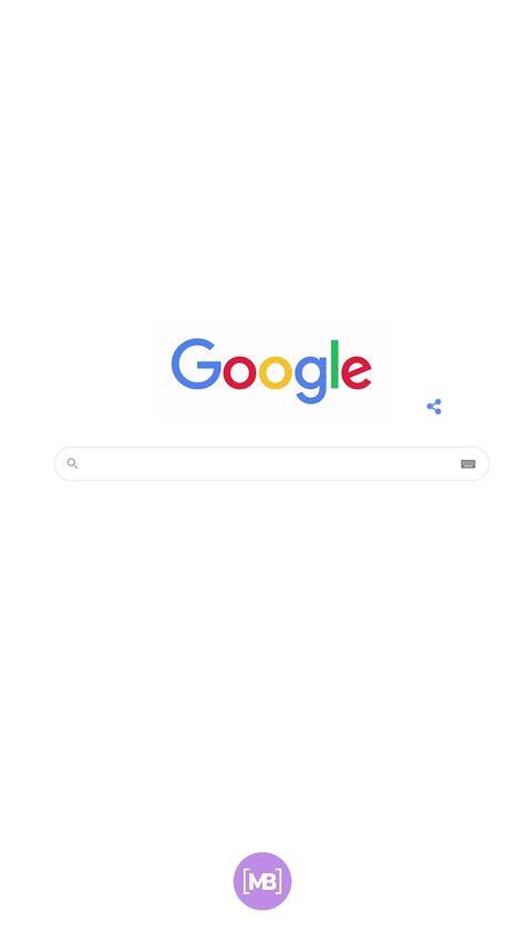 Mega Bundle – 600 Logo Templates