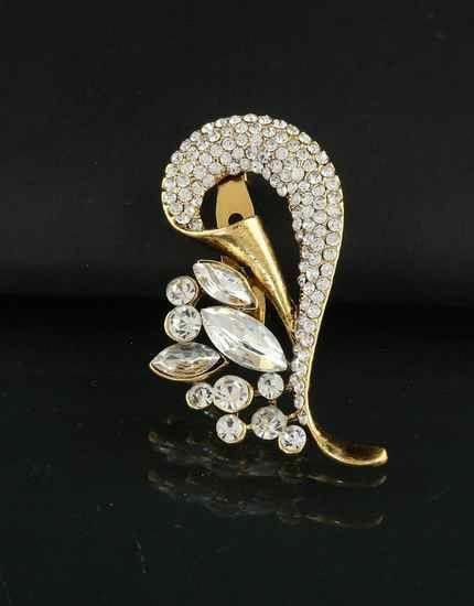 Brooches Online