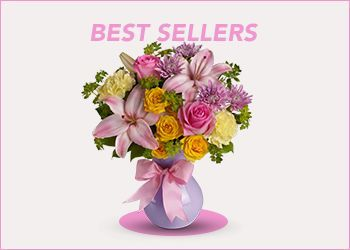 Flowers Flower Delivery Send Flowers Online Teleflora Order Flowers Online Send Flowers Online Flowers Online