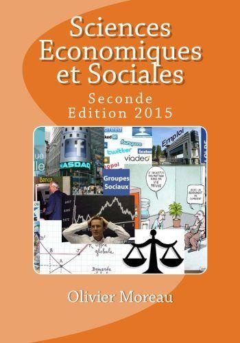 Epingle Par Gita Sur Mes Enregistrements Science Economique Et Sociale Sciences Economiques Telechargement