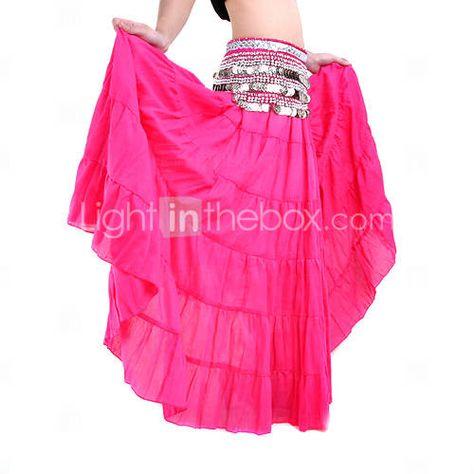 5 MIXED Tribal Gypsy Belly Dance Sari Peasant Boho Skirt Skirts Banjara OFFER
