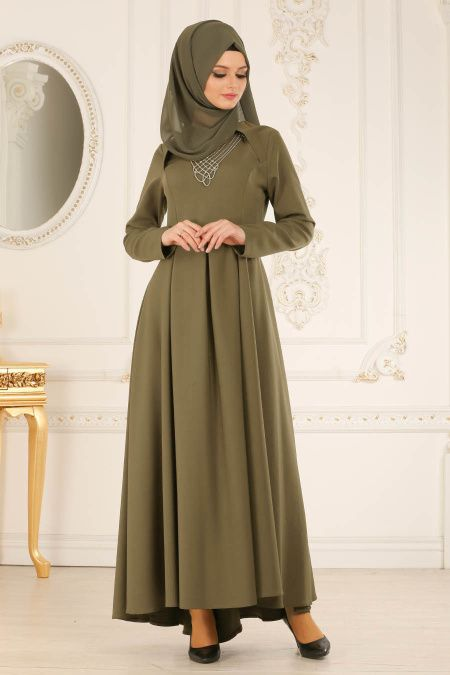 2018 Koton Tesettur Abiye Elbise Modelleri Https Www Tesetturelbisesi Com 2018 Koton Tesettur Abiye Elbise Modelleri Dresses Evening Dresses Muslim Dress