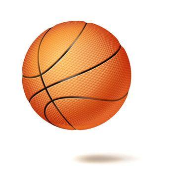 Basketball Posters Background In 2021 Basketball Ball Basketball Pet Logo Design