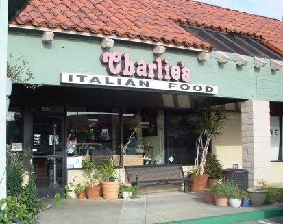 Kitchen Nightmares Charlie S Italian Bistro Closed Kitchen Nightmares Italian Bistro Chef Gordon