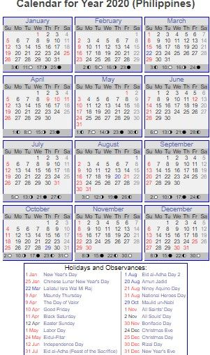 Full List Of March Holidays 2020 Calendar With Festival Dates Country Wise March Holidays Festival Dates Holiday Dates