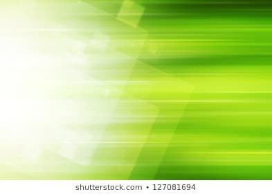 14 background warna hijau polos hd green abstract background images stock photos vectors download komb in 2020 black hd wallpaper background design text on photo 14 background warna hijau polos hd