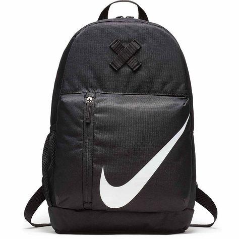 c07a8a522b Nike Elmntl Youth Backpack