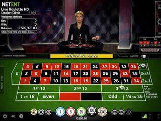 Смотреть 9 онлайн в казино казино игровой автоматы клубника