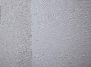 Fibre De Verre Et Revetement Mural Leroy Merlin En 2020 Revetement Mural Fibre De Verre Toile De Verre