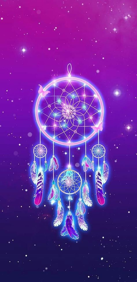 Super Wallpaper Cute Kawaii Galaxies 54 Ideas Cool Galaxy Wallpapers Dreamcatcher Wallpaper Galaxy Wallpaper