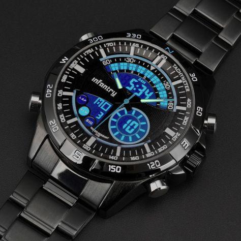 Adidas 15575 de Calgary ADH2984 reloj de Adidas cuarzo de resina blanca para hombre | edc67d0 - sulfasalazisalaz.website