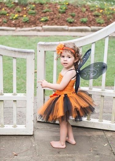 Dress Up Dreams Boutique Wholesale Princess Newborn Polka Dot Tutus with Satin Ribbon Bow