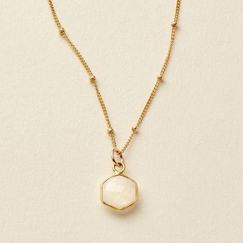 Moon Star Pendant Necklace Choker Necklace Gold Silver Long Chain 9UK
