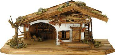 Szopka Szopki I Stroiki Strona 6 Allegro Pl House Styles Decor House