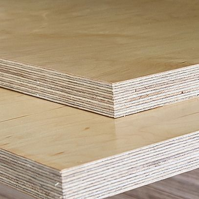 Stocking Appleply In 4x8 And Russian Birch In 5x5 And 4x8 Sheets Home Decor Oak Plywood Decor
