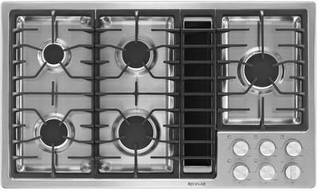 Main Image Downdraft Cooktop Gas Cooktop Kitchen Cooktop