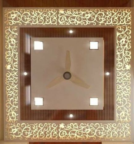 House entrance floor foyers 49 Ideas