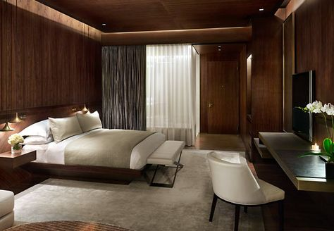 100 Dallas Hotel Guest Rooms Ideas Dallas Hotels Hotel Guest Furniture