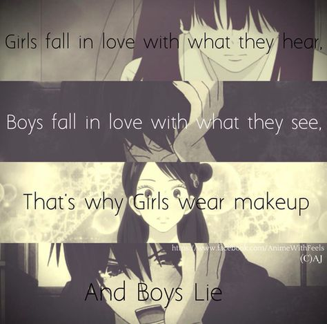 This is true but i has no relation with the anime(Kimi ni todoke) come on everyone knows how much they love each other