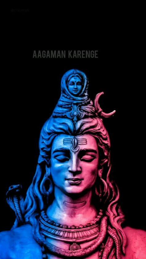Shravan Somvar Status Video 2021 #Mahadev #Mahakal #HarHarMahadev