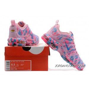 Women Nike Air Max Plus Tn Ultra Camouflage Sneaker Sku 304253 217 Latest Nike Shoes Online Air Max Plus Nike Women