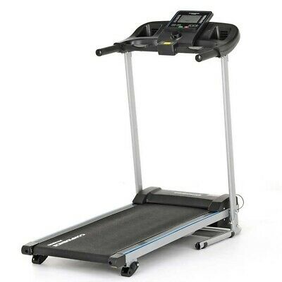 Details About Confidence Fitness Tp 2 Electric Treadmill Motorized