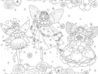2018 08 04 16 18 15 002 Coloring Books Color Coloring Pages