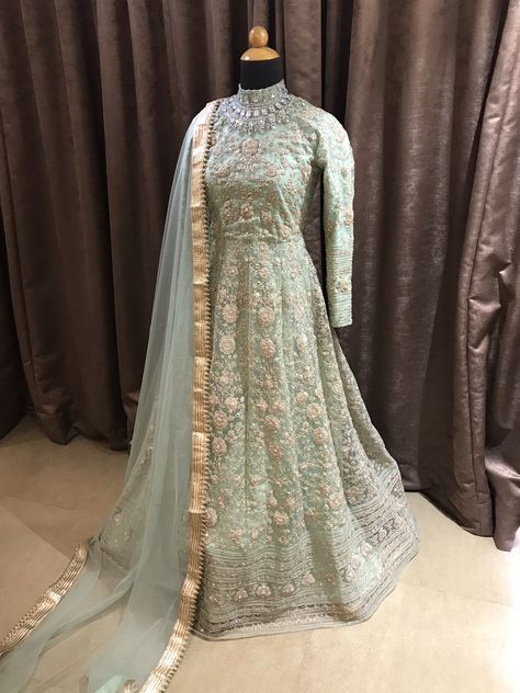 Buy Indian Designer Gown Collection For Indian Weddings From Hatkay.com At  Best price And Also Get Free Shipping All Our World  californiafashion ... 1670aaf441f8