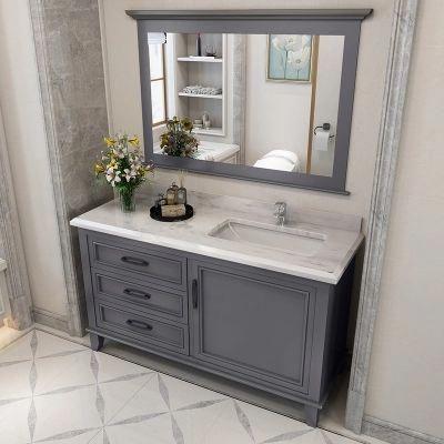 41++ Bathroom mirror cabinet 40 inch type