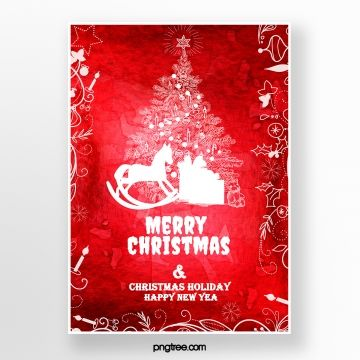 Christmas Card Christmas Card Images Christmas Card Template Christmas Cards