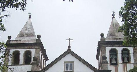 31 Ideias De Mosteiros Mosteiro Mosteiro De São Bento Catedral