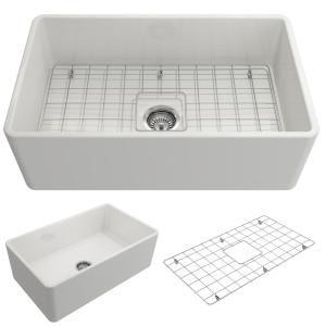 31+ Ipt sink company farmhouse sink ideas in 2021