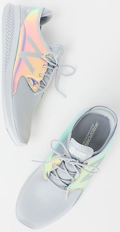 """New Balance """"Fuelcore"""" Running Sneakers"""