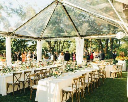 Weddings At The Arboretum Dallas Wedding Venues Garden Weddings In 2020 Dallas Wedding Venues Outdoor Wedding Venues Cheap Wedding Reception Venues