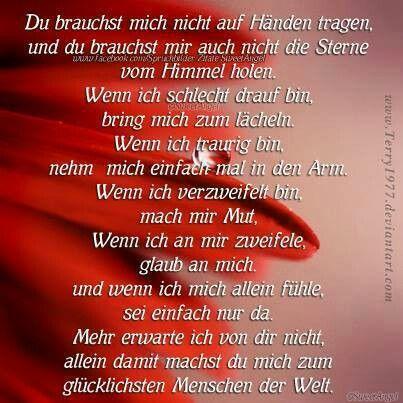 Birgit Behrens Birgit528 Auf Pinterest