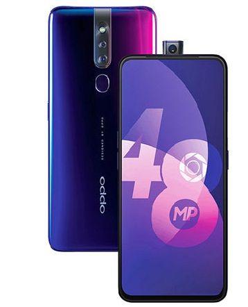 Oppo F11 Pro Oppo Mobile Best Mobile Phone Smartphone Price