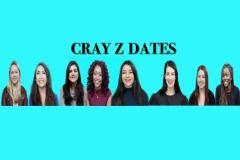 A til z dating show