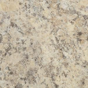 Formica 4 Ft X 8 Ft Laminate Sheet In Belmonte Granite With Matte Finish 034961258408000 The Home Depot In 2020 Laminate Countertops Formica Countertops